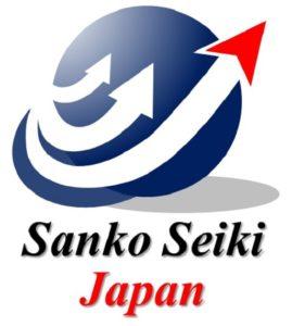 SANKO SEIKI